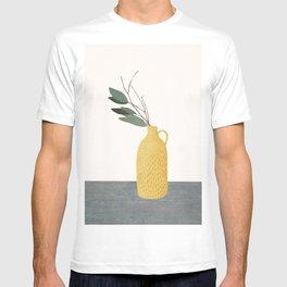 Little Branch T-shirt