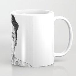 Earl Coffee Mug