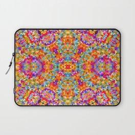 Gypsy Dust Laptop Sleeve