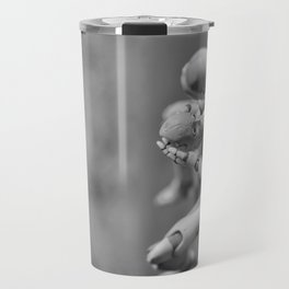 darkside inside of us Travel Mug