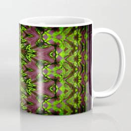 Verse Two Coffee Mug