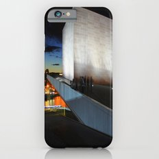 On The Roof iPhone 6s Slim Case