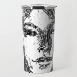 Timothy Travel Mug