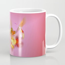 i love colour Coffee Mug