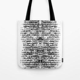 (this)Integrate Tote Bag