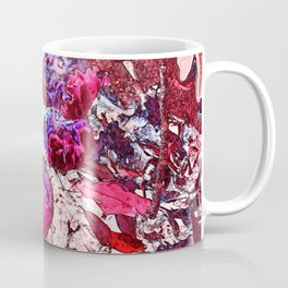Nature Extends Coffee Mug