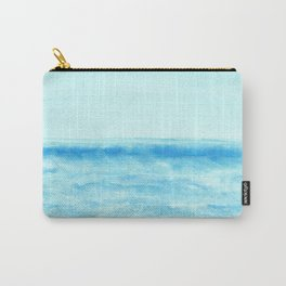 skyscapes 7 Carry-All Pouch