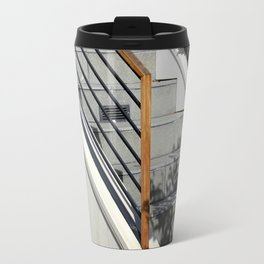 St-Air Conditioning Travel Mug