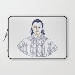 NO ONE Laptop Sleeve