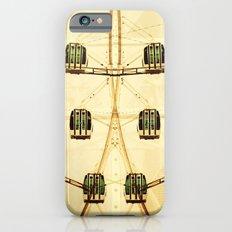 Im-possible iPhone 6s Slim Case