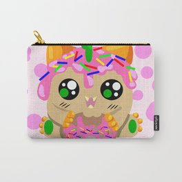 Donut you love me? Carry-All Pouch