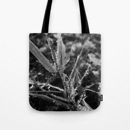 Exmoor X Tote Bag