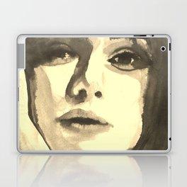 Keira Laptop & iPad Skin
