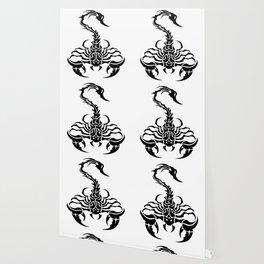 Scorpions Wallpaper