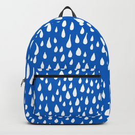 River Flows Backpack