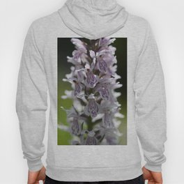 Orchid Angels Hoody