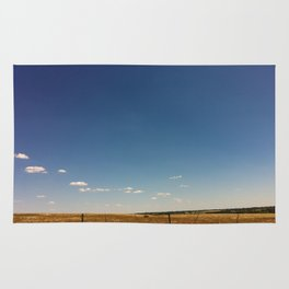Colorado, 1 Rug