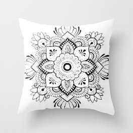 Buddha,Art on,HOME DECOR,3,Pillows,Curtains,iPhone skins,Backpack,Bag,Rucksack,Home Decor,Meditation Throw Pillow