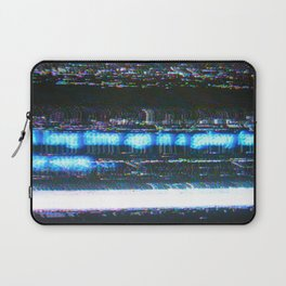 x33 Laptop Sleeve