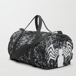 VNOM Duffle Bag
