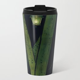 The Path Metal Travel Mug