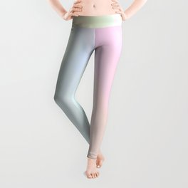 Unicorn Things Leggings