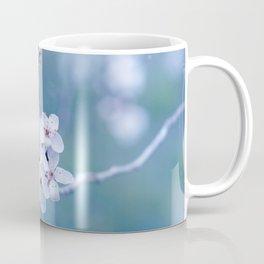 hope springs eternal Coffee Mug