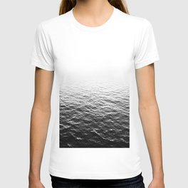 Lost In The Ocean 2 T-shirt