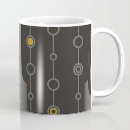 Sequence 01 Coffee Mug