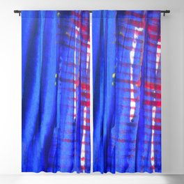 Brane S25 Blackout Curtain