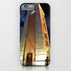 Where Are You? iPhone 6s Slim Case