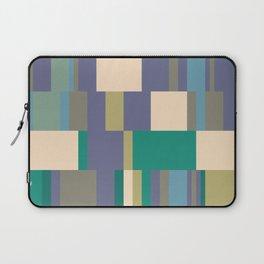 Songbird Sea Grapes Laptop Sleeve
