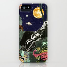 Hecate 2 iPhone Case