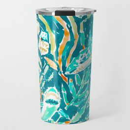 SHARK BITE Travel Mug