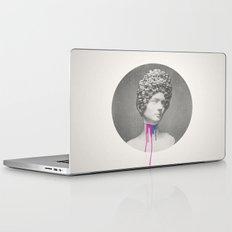 Post-Roman Laptop & iPad Skin