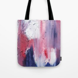 To Define Divine (3) Tote Bag