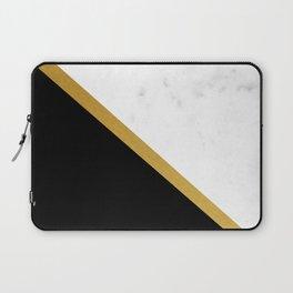 marmor Laptop Sleeve