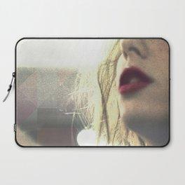 Tarareo 2 Laptop Sleeve