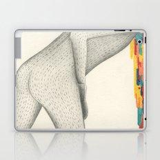 Nevermind Laptop & iPad Skin