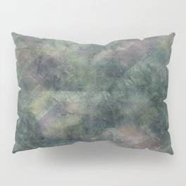 Abstract 201 Pillow Sham