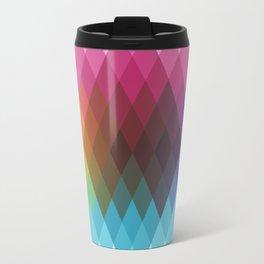 Fig. 022 Travel Mug