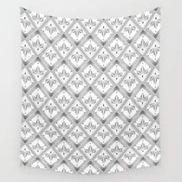 Art Deco 105 Wall Tapestry