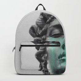LDN765 Backpack