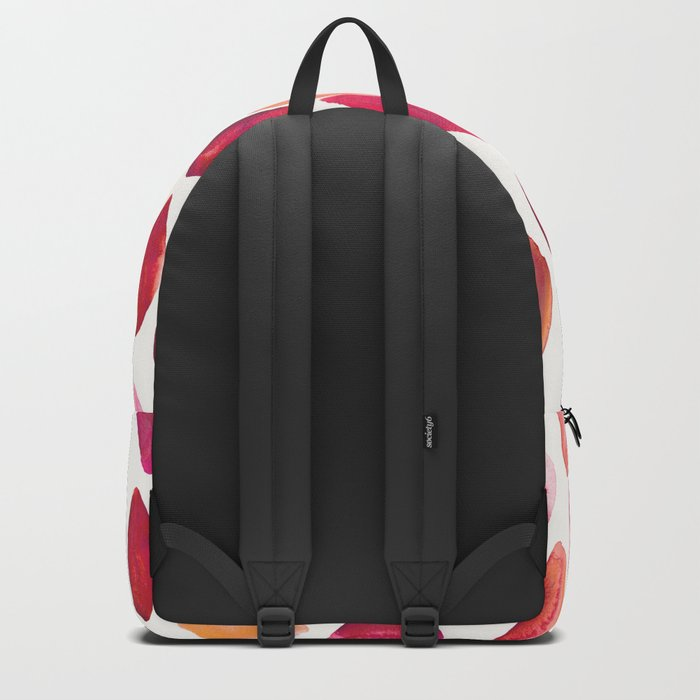Colors of Autumn Backpack