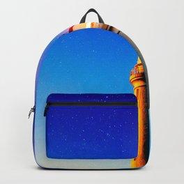Light House Backpack
