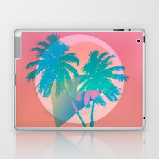 MIAMI Laptop & iPad Skin