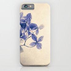 mércores iPhone 6s Slim Case