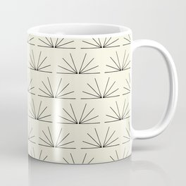 Boho Pattern 18 Coffee Mug
