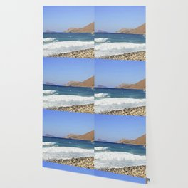 Crete, Greece 7 Wallpaper