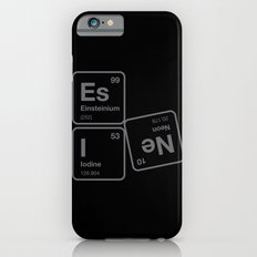 Yes Science! Slim Case iPhone 6s